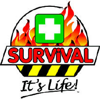 Survival_Its_Life_Logo